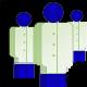 Team Consulenti Tecnici