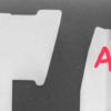 #6_aiutino