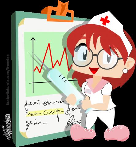 infermiera.png