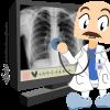 radiologo.png