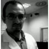 Paziente e scelta consapevole - last post by paolgr